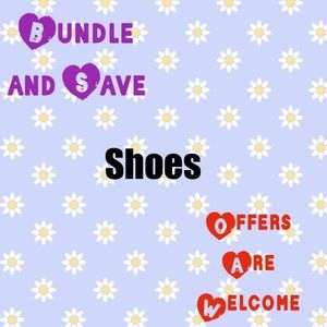 💰Bundle and save! 🛍New Inventory Every Week